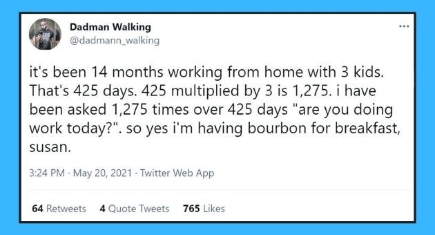 """funniest dad tweets we came across this week and had to share 