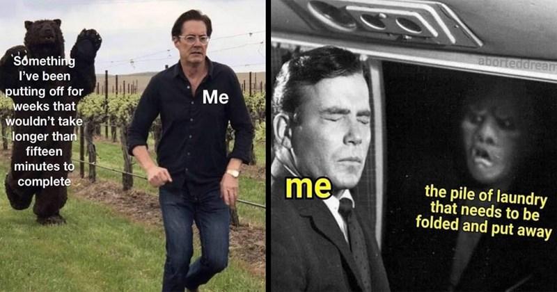 random memes, funny memes, dank memes, funny tweets, twitter memes, memes, funny, lol, dumb memes, stupid memes, relatable memes