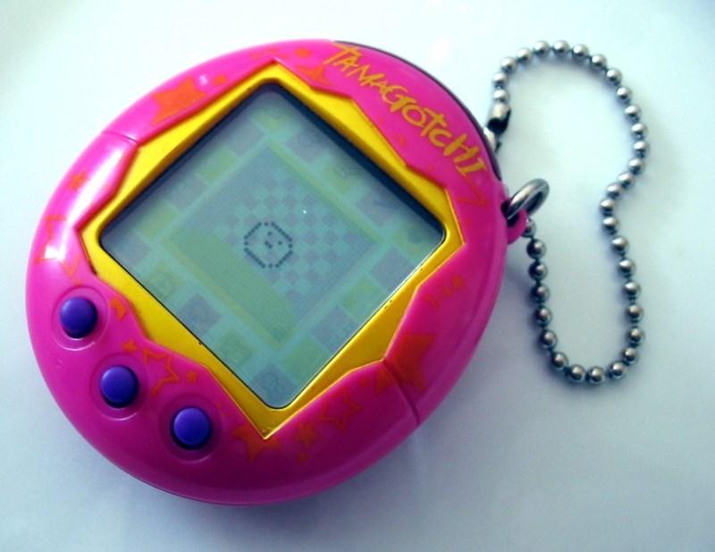 90s christmas video games nostalgia presents christmas gifts - 144133