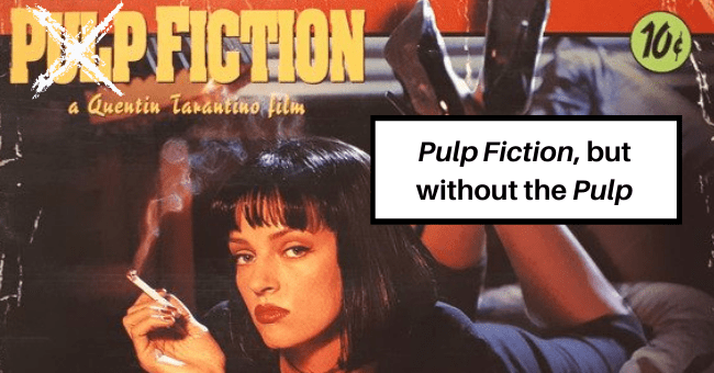 People Describe Their Sex Life Using Only Movie Titles| thumbnail text - LoginB OP · 2h Pulp Fiction, without the pulp 6 Reply ...