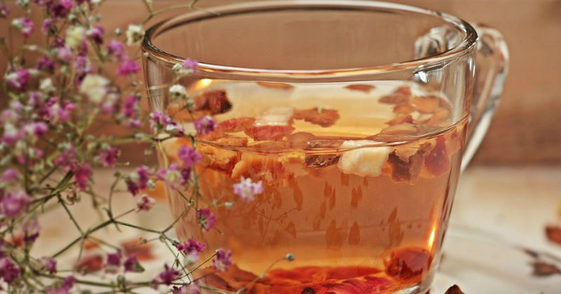 drinks,drinking,recipe,winter,food,warm