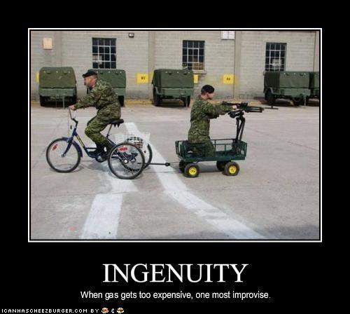 military - 1445175040