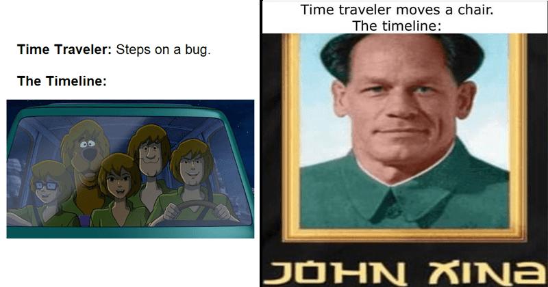 Funny memes, dank memes, lol, random memes