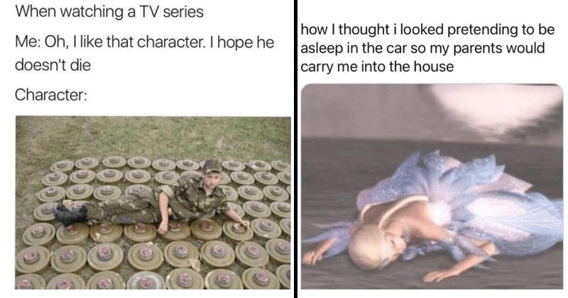 random, random memes, funny, funny memes, lol, dank memes