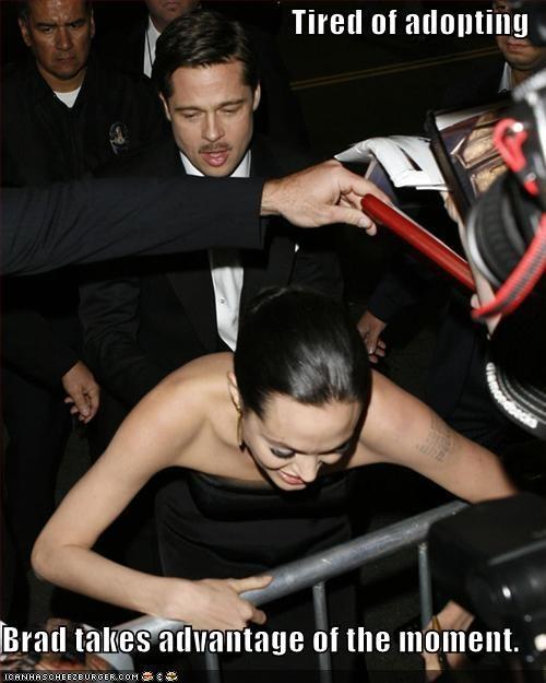 Angelina Jolie brad pitt movies - 1450116352
