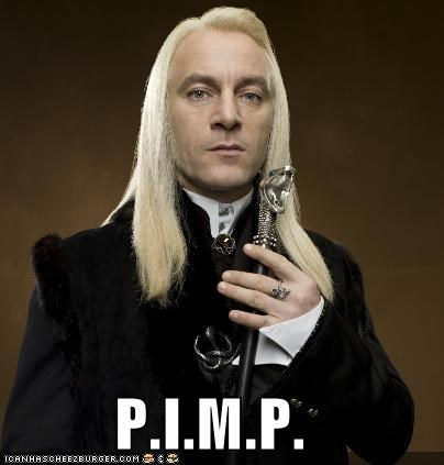 Harry Potter,Jason Isaacs,Lucius Malfoy,movies,sci fi