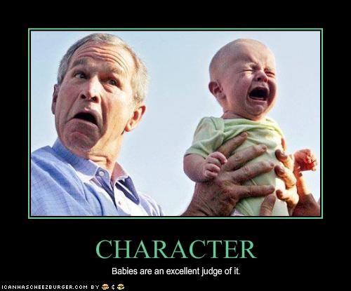 george w bush president Republicans - 1456453888