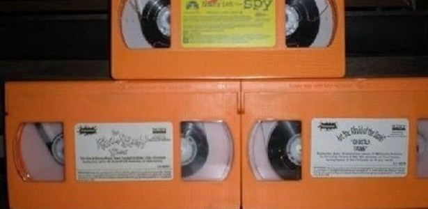 twitter nostalgia 90s - 1456645