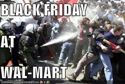 police,riot