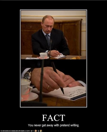 president prime minister russia Vladimir Putin vladurday - 1460330752