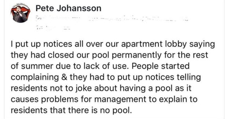 funny and bold mad lads with their shenanigans