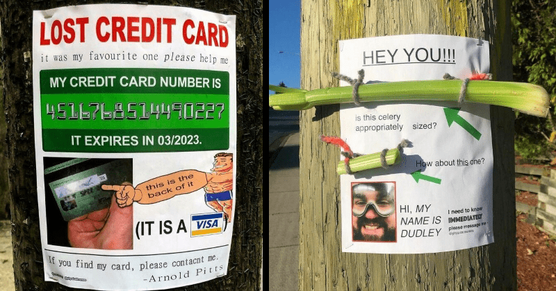 flyer, poster, absurd, weird, lol, lmao, physicalmemes, paper, character, bizarre, funny