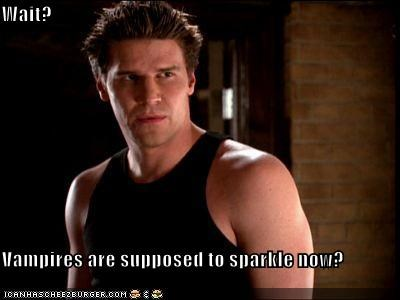 angel,David Boreanaz,TV,vampires