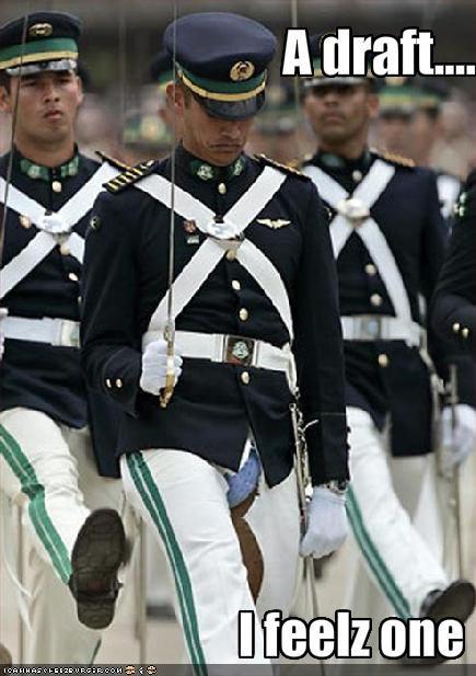 military - 1466913536