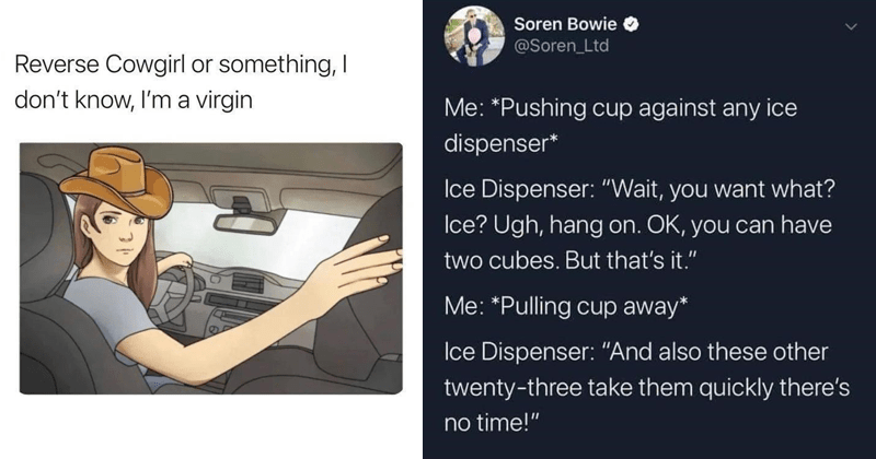 Funny random memes, dank memes, relatable memes