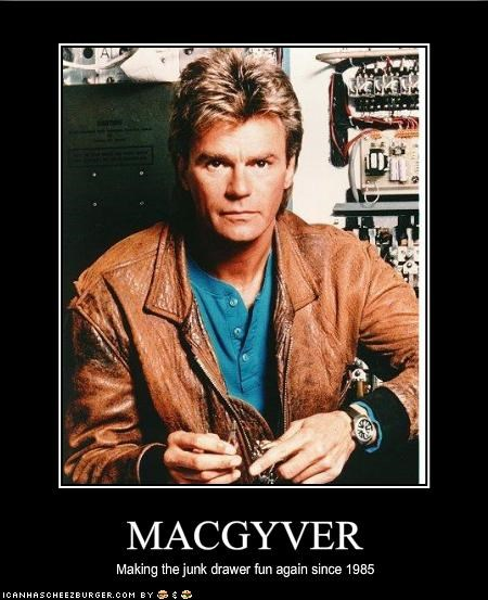 awesome,macgyver,Richard Dean Anderson