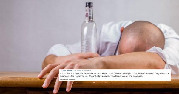 drunk - 1470981
