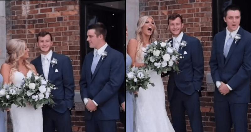 wedding, fail, bride, groom, wedding photographer, wedding photography, ex, name, lol