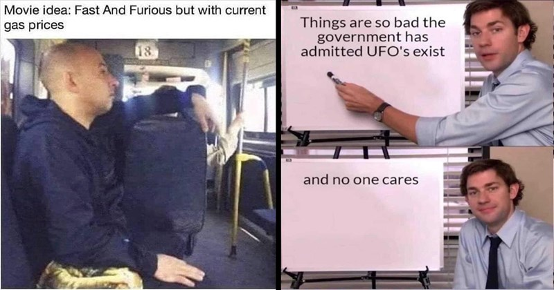 meme dump, random memes, dank memes, dumb memes, relatable memes, stupid memes, funny memes, spicy memes, memes, funny, lol
