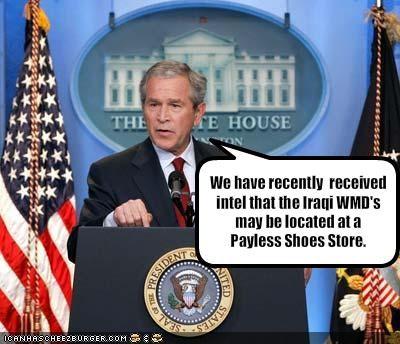 george w bush president Republicans - 1473924864