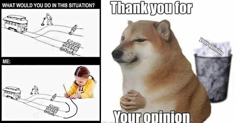 funny memes, spicy memes, random memes, dank memes, dumb memes, meme dump, marvel memes, funny, lol, memes, funny pics