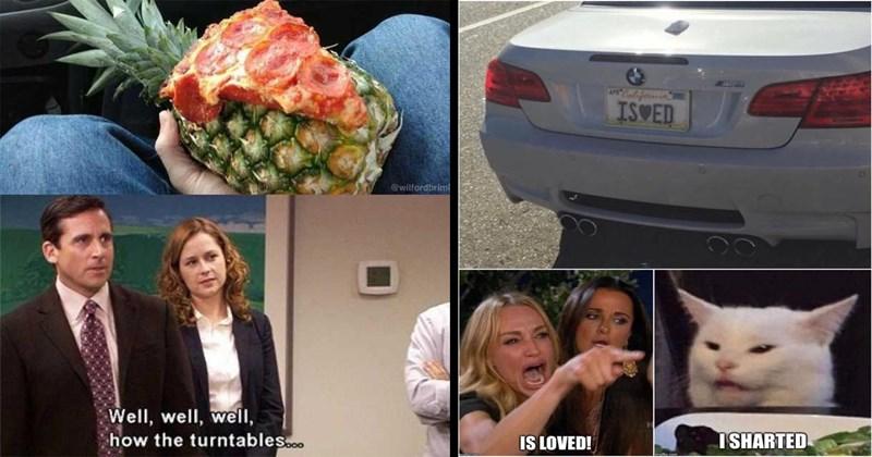 dank memes, dumb memes, funny memes, meme dump, stupid memes, spicy memes, edgy memes, shitposts, relatable memes, memes, funny, lol