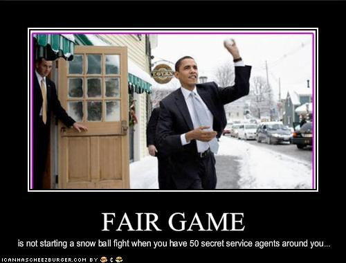 barack obama democrats - 1478256384