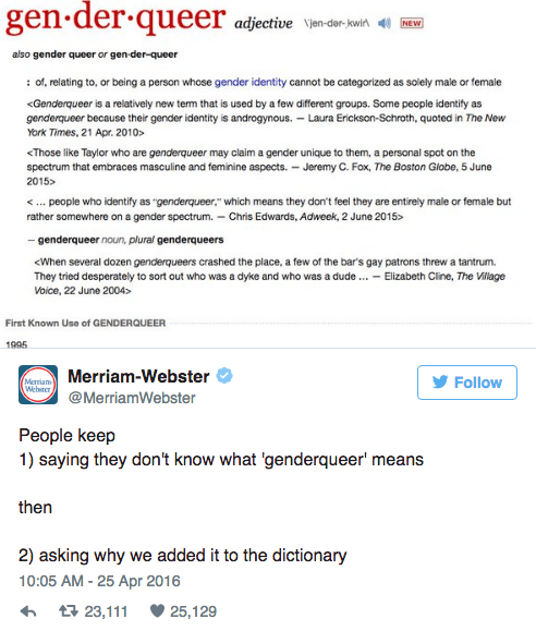 twitter dictionary sassy win - 1478917
