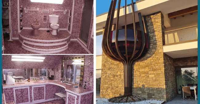 home decor that is so bad it deserves a special place in the hall of shame | thumbnail two bad home designs