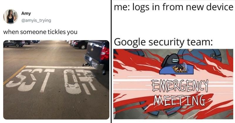 funny, funny memes, random, random memes, dank memes, meme dump, lol, lmao