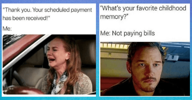 relatable memes adulting adult funny memes adulting tweets adulting memes funny tweets - 14830085