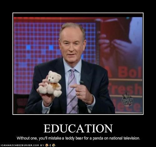 bill-oreilly fox news Media