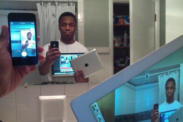 twitter selfie list selfieolympics - 148741