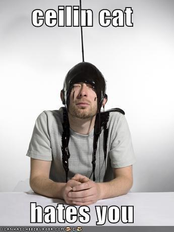 Music radiohead Thom Yorke - 1488157440