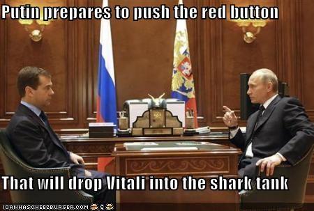 president russia Vladimir Putin - 1491467520