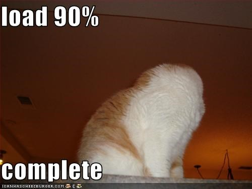 complete ginger headless load lolcats - 1495355648