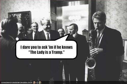 bill clinton democrats president - 1497442560