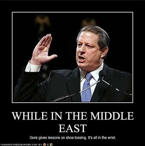 Al Gore,democrats