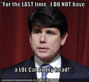 democrats FAIL Rod Blagojevich - 1499118336