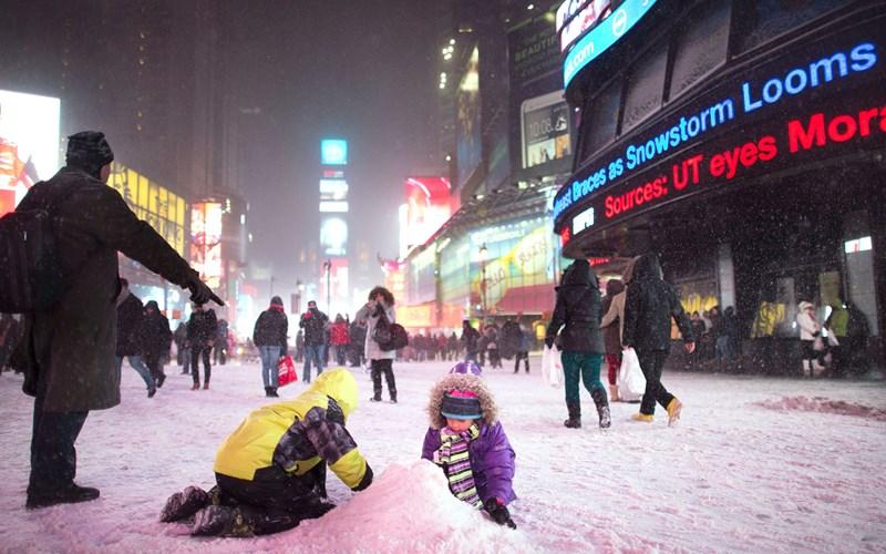 snow weather blizzards snow storm hercules polar vortex winter storm ion winter - 150021