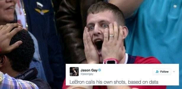 lebron james basketball - 1503237