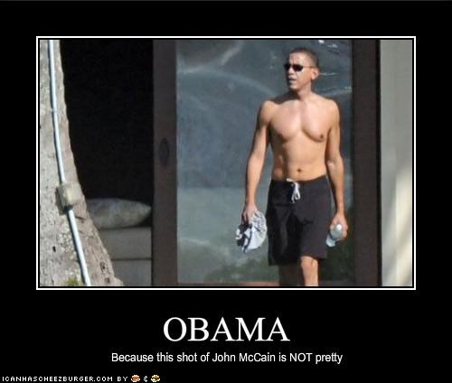 barack obama democrats president - 1508194560
