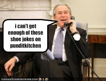 george w bush president Republicans - 1511282432