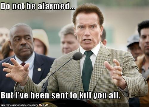 Arnold Schwarzenegger Republicans - 1511509248