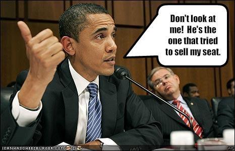 barack obama democrats president - 1514371840