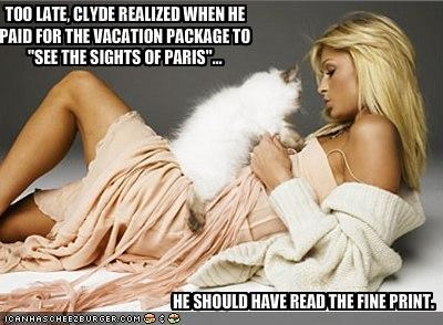 famous for no reason,paris hilton