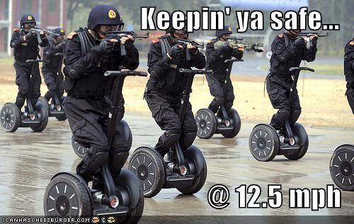 police - 1516820736