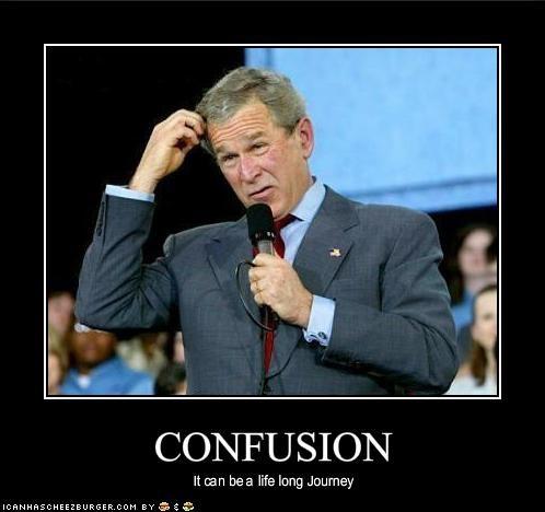 george w bush president Republicans - 1517342976