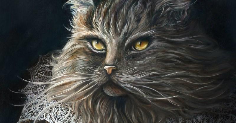 art,list,cute,Cats