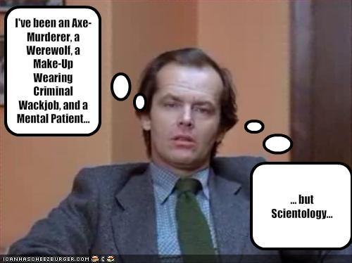 jack nicholson movies scientology - 1518749952